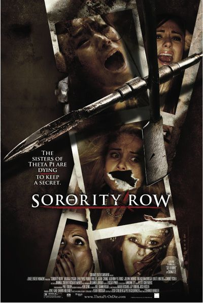 Sorority Row 2 Update: NOT HAPPENING